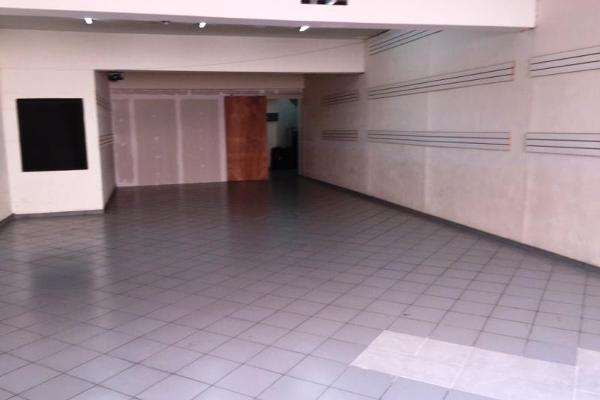 Foto de bodega en venta en nezahualcoyotl 145, centro (área 2), cuauhtémoc, distrito federal, 2687032 No. 23