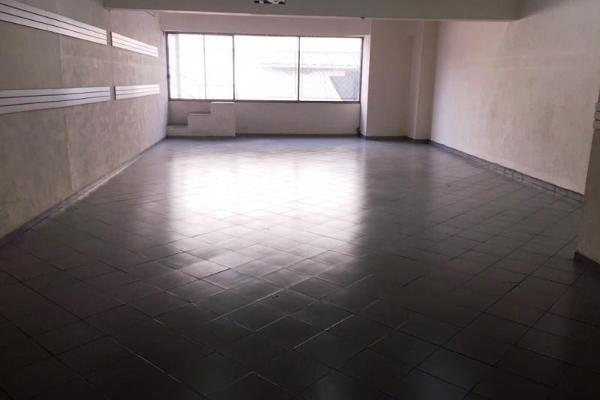Foto de bodega en venta en nezahualcoyotl 145, centro (área 2), cuauhtémoc, distrito federal, 2687032 No. 24