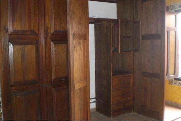 Foto de casa en venta en nicaragua 251, ciudad satélite, san luis potosí, san luis potosí, 8824729 No. 02