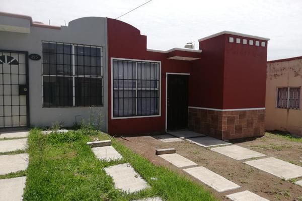 Foto de casa en venta en nicaragua 79, metrópolis, tarímbaro, michoacán de ocampo, 0 No. 04