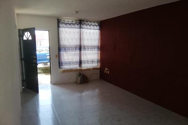 Foto de casa en venta en nicaragua 79, metrópolis, tarímbaro, michoacán de ocampo, 0 No. 05