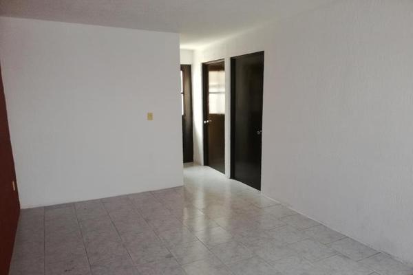 Foto de casa en venta en nicaragua 79, metrópolis, tarímbaro, michoacán de ocampo, 0 No. 06