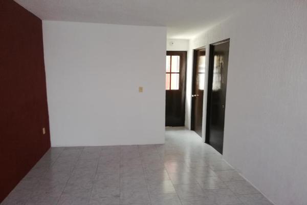 Foto de casa en venta en nicaragua 79, metrópolis, tarímbaro, michoacán de ocampo, 0 No. 07