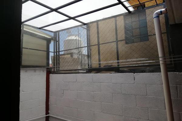 Foto de casa en venta en nicaragua 79, metrópolis, tarímbaro, michoacán de ocampo, 0 No. 08