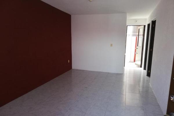 Foto de casa en venta en nicaragua 79, metrópolis, tarímbaro, michoacán de ocampo, 0 No. 10