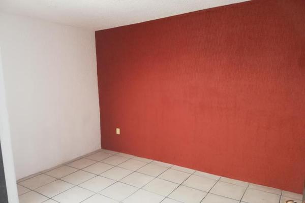 Foto de casa en venta en nicaragua 79, metrópolis, tarímbaro, michoacán de ocampo, 0 No. 11