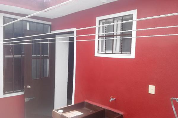 Foto de casa en venta en nicaragua 79, metrópolis, tarímbaro, michoacán de ocampo, 0 No. 14