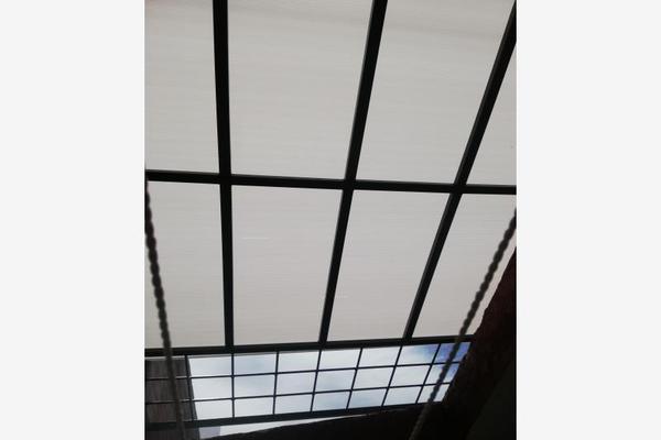 Foto de casa en venta en nicaragua 79, metrópolis, tarímbaro, michoacán de ocampo, 0 No. 16