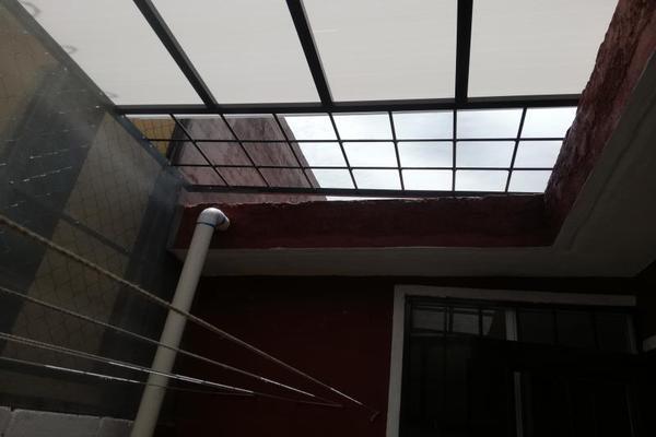 Foto de casa en venta en nicaragua 79, metrópolis, tarímbaro, michoacán de ocampo, 0 No. 17