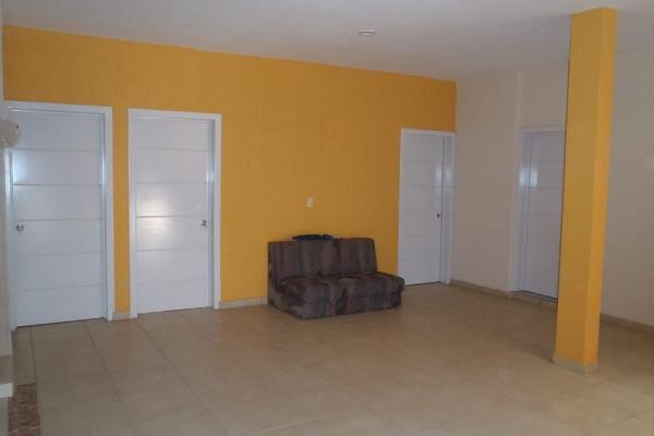 Foto de casa en venta en nicaragua , j. trinidad barragán, sahuayo, michoacán de ocampo, 5935887 No. 02