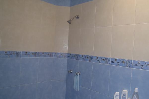 Foto de casa en venta en nicaragua , j. trinidad barragán, sahuayo, michoacán de ocampo, 5935887 No. 04