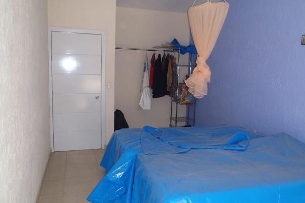 Foto de casa en venta en nicaragua , j. trinidad barragán, sahuayo, michoacán de ocampo, 5935887 No. 05