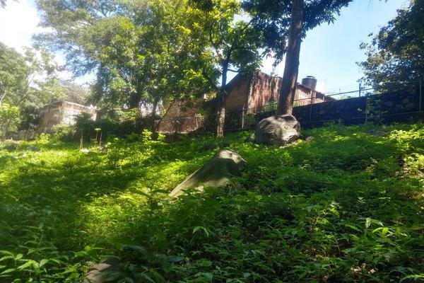 Foto de terreno habitacional en venta en nicasio mendoza , comala, comala, colima, 0 No. 20