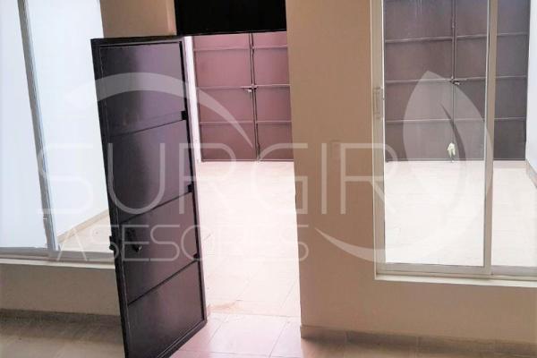 Foto de casa en venta en  , nicolaitas ilustres, morelia, michoacán de ocampo, 9918002 No. 02