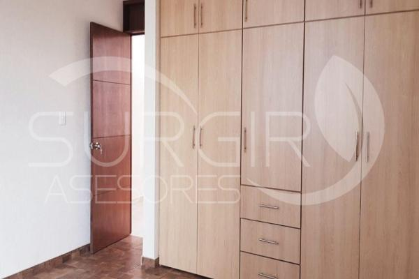 Foto de casa en venta en  , nicolaitas ilustres, morelia, michoacán de ocampo, 9918002 No. 09