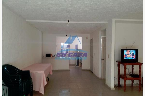 Foto de casa en venta en nicolas bravo 0, llano largo, acapulco de juárez, guerrero, 0 No. 03