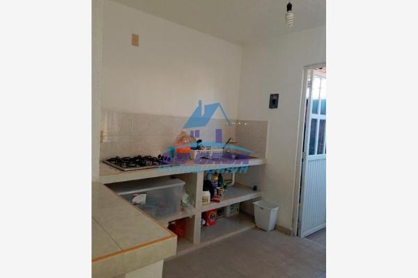 Foto de casa en venta en nicolas bravo 0, llano largo, acapulco de juárez, guerrero, 0 No. 07