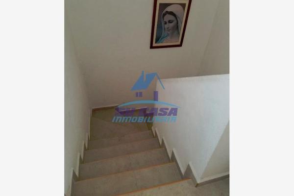 Foto de casa en venta en nicolas bravo 0, llano largo, acapulco de juárez, guerrero, 0 No. 09