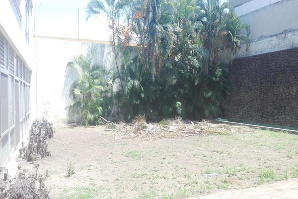 Foto de casa en venta en nicolás bravo 171, colima centro, colima, colima, 0 No. 02