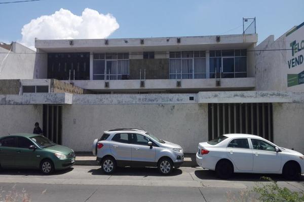 Foto de casa en venta en nicolás bravo 171, colima centro, colima, colima, 0 No. 03