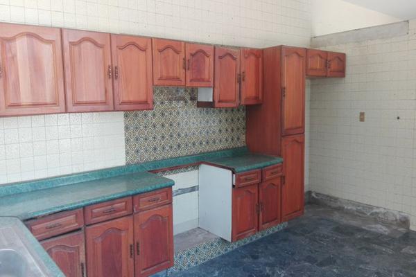 Foto de casa en venta en nicolás bravo 171, colima centro, colima, colima, 0 No. 05