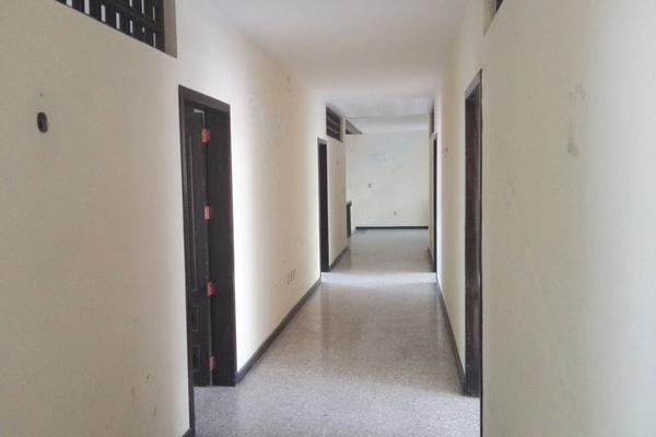 Foto de casa en venta en nicolás bravo 171, colima centro, colima, colima, 0 No. 06