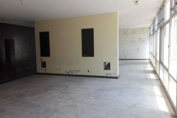 Foto de casa en venta en nicolás bravo 171, colima centro, colima, colima, 0 No. 08
