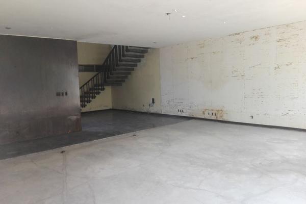 Foto de casa en venta en nicolás bravo 171, colima centro, colima, colima, 0 No. 09