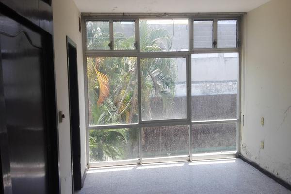 Foto de casa en venta en nicolás bravo 171, colima centro, colima, colima, 0 No. 10
