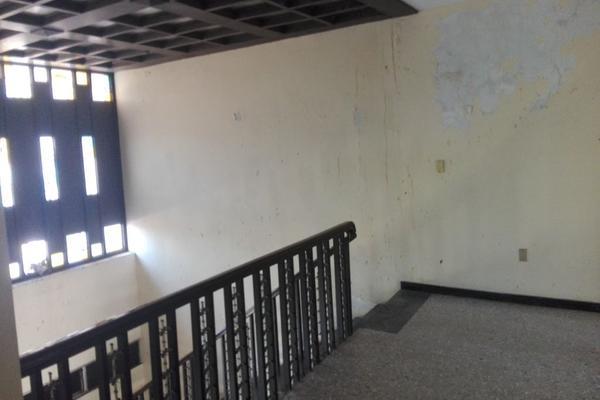 Foto de casa en venta en nicolás bravo 171, colima centro, colima, colima, 0 No. 12