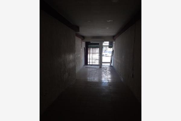 Foto de edificio en venta en nicolas bravo 197, veracruz centro, veracruz, veracruz de ignacio de la llave, 7468810 No. 03