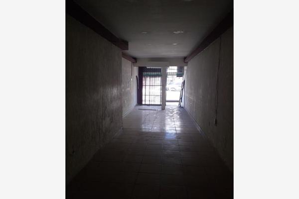 Foto de edificio en venta en nicolas bravo 197, veracruz centro, veracruz, veracruz de ignacio de la llave, 7468810 No. 04