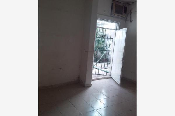 Foto de edificio en venta en nicolas bravo 197, veracruz centro, veracruz, veracruz de ignacio de la llave, 7468810 No. 07