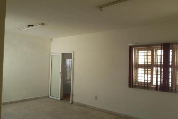 Foto de edificio en venta en nicolas bravo 197, veracruz centro, veracruz, veracruz de ignacio de la llave, 7468810 No. 14