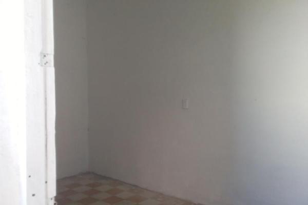 Foto de edificio en venta en nicolas bravo 197, veracruz centro, veracruz, veracruz de ignacio de la llave, 7468810 No. 17