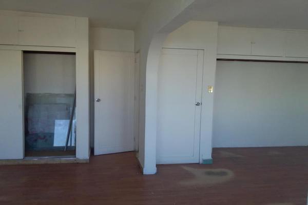 Foto de edificio en venta en nicolas bravo 197, veracruz centro, veracruz, veracruz de ignacio de la llave, 7468810 No. 25