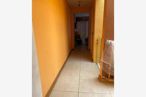 Foto de casa en venta en nicolas bravo 3, los héroes ecatepec sección iii, ecatepec de morelos, méxico, 19252327 No. 12