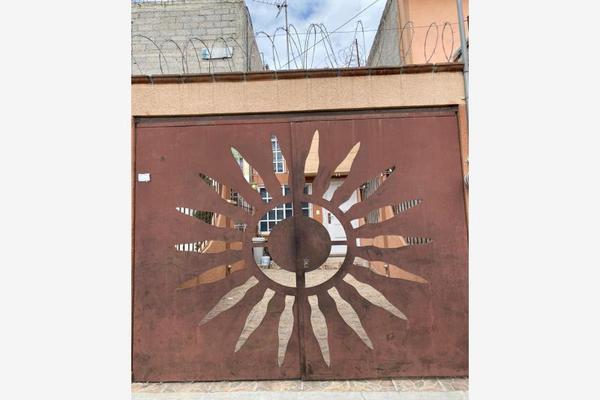 Foto de casa en venta en nicolas bravo 3, los héroes ecatepec sección iii, ecatepec de morelos, méxico, 19252327 No. 14