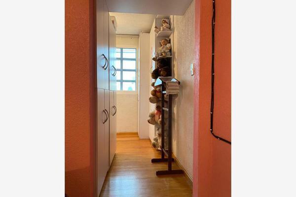Foto de casa en venta en nicolas bravo 3, los héroes ecatepec sección iii, ecatepec de morelos, méxico, 19252327 No. 27
