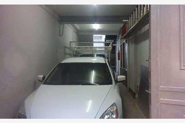 Foto de casa en venta en nicolas bravo 363, analco, guadalajara, jalisco, 5422040 No. 02
