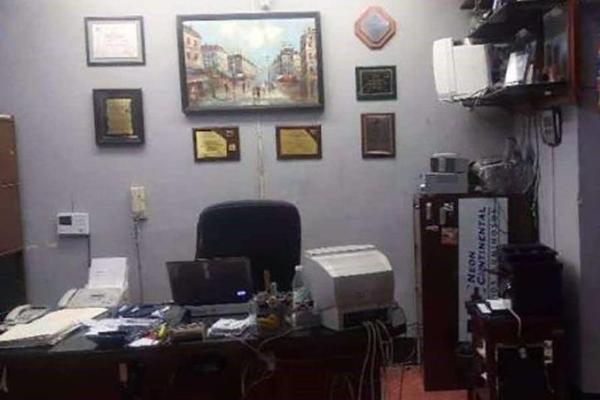 Foto de casa en venta en nicolas bravo 363, analco, guadalajara, jalisco, 5422040 No. 06