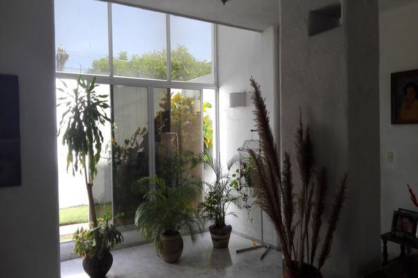 Foto de casa en venta en nicolás bravo 800, colima centro, colima, colima, 0 No. 02