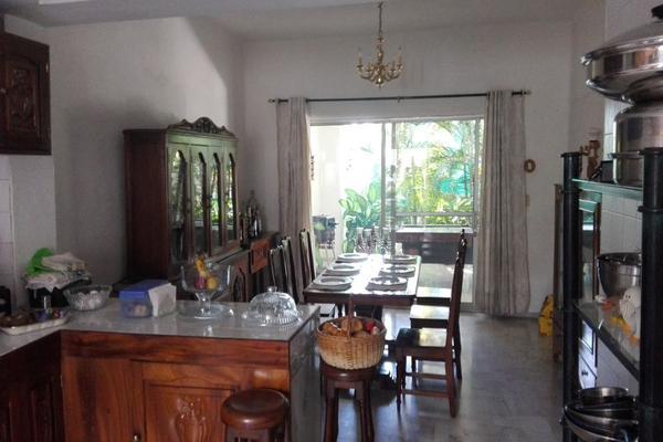 Foto de casa en venta en nicolás bravo 800, colima centro, colima, colima, 0 No. 03
