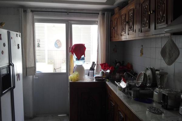 Foto de casa en venta en nicolás bravo 800, colima centro, colima, colima, 0 No. 04
