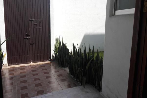 Foto de casa en venta en nicolás bravo 800, colima centro, colima, colima, 0 No. 06