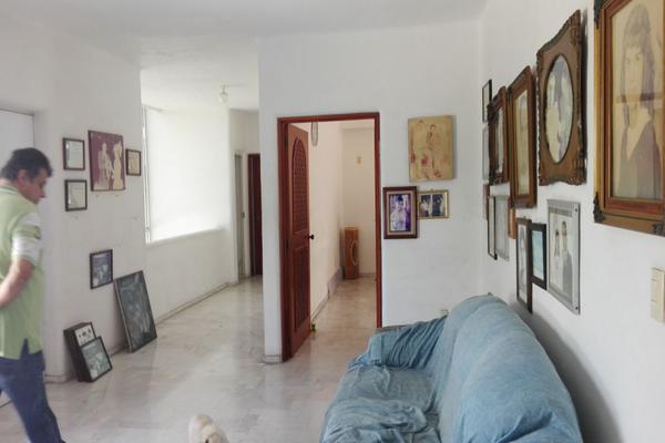 Foto de casa en venta en nicolás bravo 800, colima centro, colima, colima, 0 No. 08
