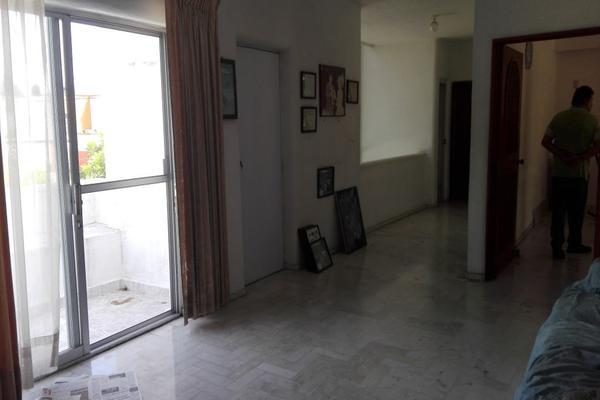 Foto de casa en venta en nicolás bravo 800, colima centro, colima, colima, 0 No. 09