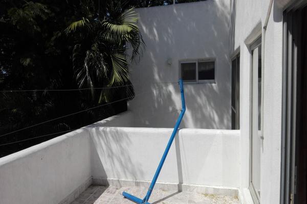 Foto de casa en venta en nicolás bravo 800, colima centro, colima, colima, 0 No. 11