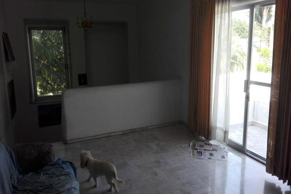 Foto de casa en venta en nicolás bravo 800, colima centro, colima, colima, 0 No. 15