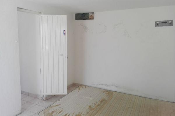 Foto de casa en venta en nicolás bravo 800, colima centro, colima, colima, 0 No. 17